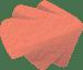 Всутки уздорового человека вырабатывается от100мл до1–2 литров назальной «слизи». Начто расходуется три четверти этого количества?